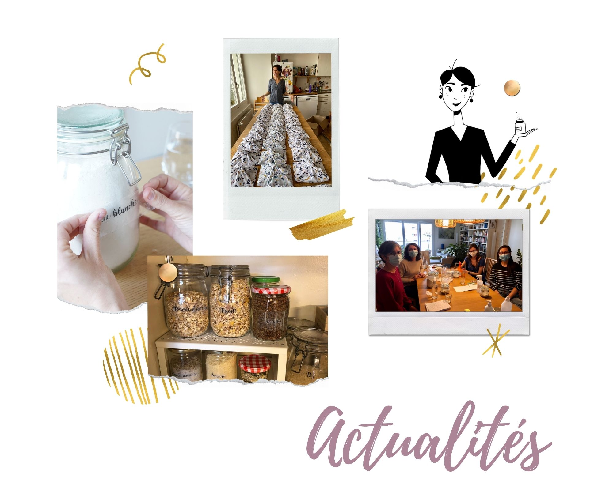 Actualites-Madame-Pepperpote