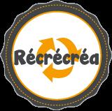 Recrecrea